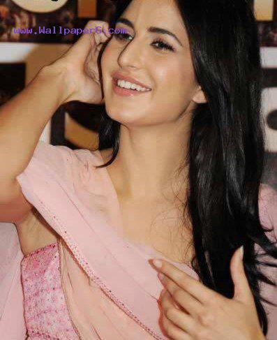 Katrina kaif 16 ,wide,wallpapers,images,pictute,photos