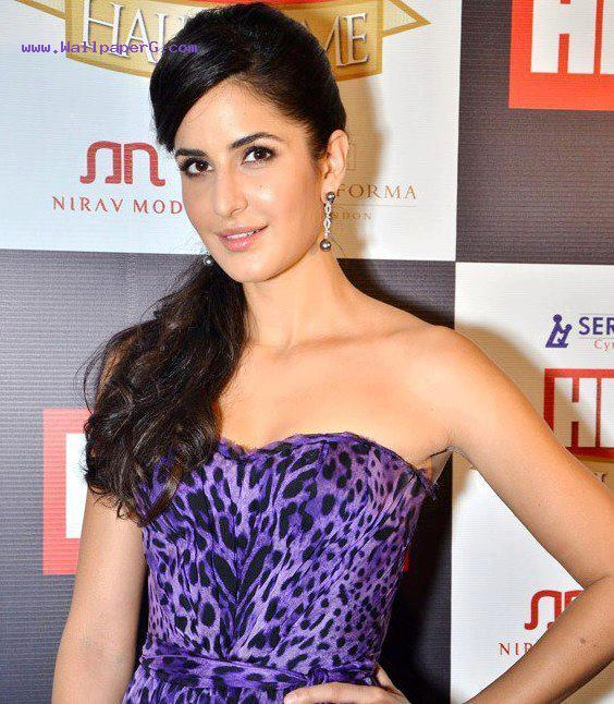 Katrina kaif 19 ,wide,wallpapers,images,pictute,photos