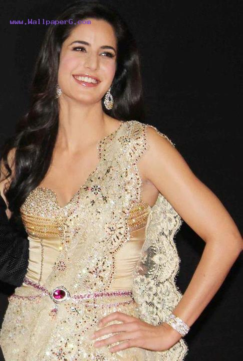 Katrina kaif 21 ,wide,wallpapers,images,pictute,photos