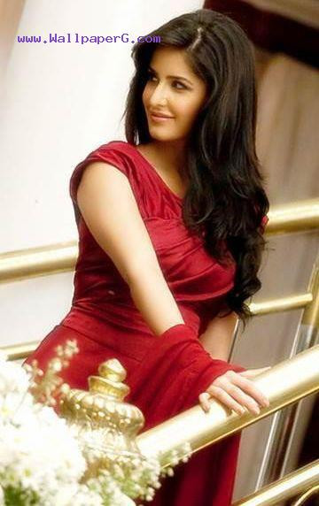 Katrina kaif 25 ,wide,wallpapers,images,pictute,photos