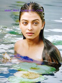 Ashwariya rai 02