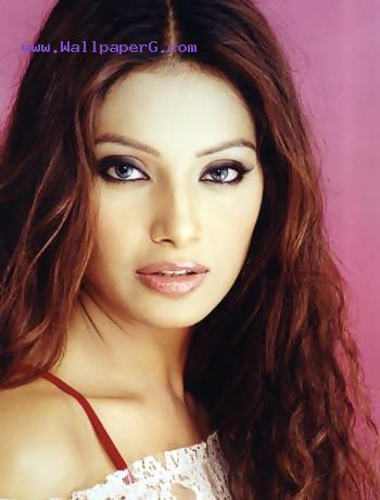 Bipasha basu ,wide,wallpapers,images,pictute,photos