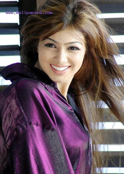 Ayesha takiya 04 ,wide,wallpapers,images,pictute,photos