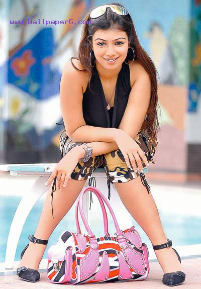 Ayesha takiya 05 ,wide,wallpapers,images,pictute,photos