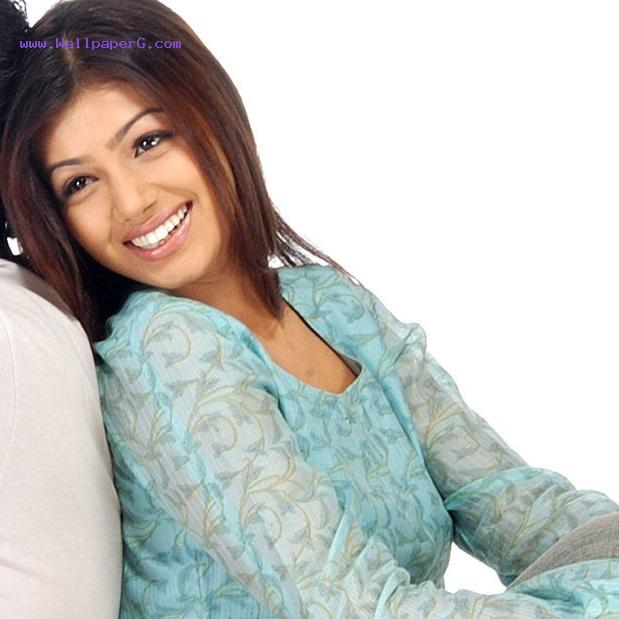 Ayesha takiya 06 ,wide,wallpapers,images,pictute,photos