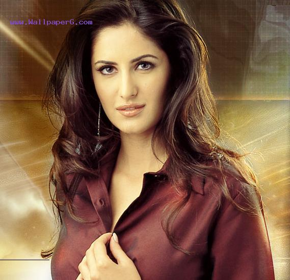 Katrina kaif 28 ,wide,wallpapers,images,pictute,photos