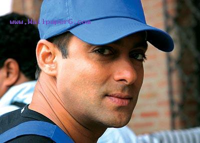 Salman khan 07 ,wide,wallpapers,images,pictute,photos