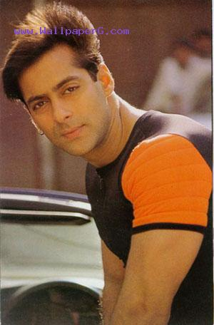Salman khan 09 ,wide,wallpapers,images,pictute,photos