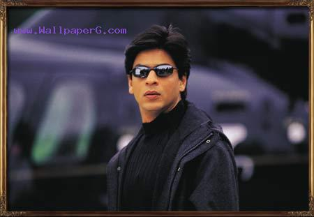 Shahrukh khan 07 ,wide,wallpapers,images,pictute,photos