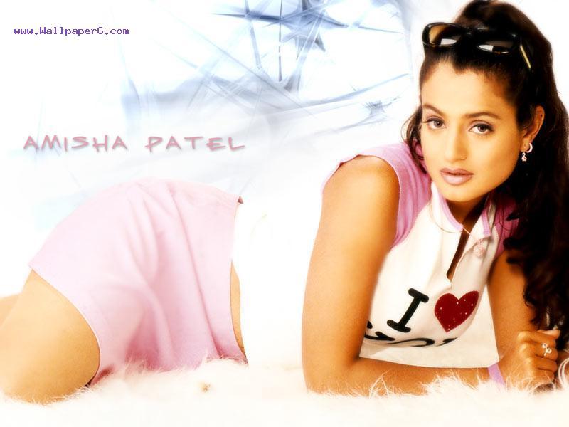 Amisha patel 03