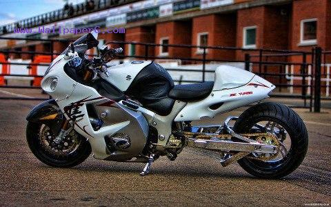 Hayabusa ,wide,wallpapers,images,pictute,photos