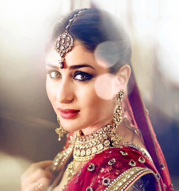 Kareena kapoor ,wide,wallpapers,images,pictute,photos