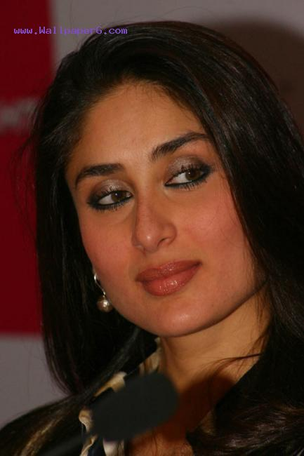 Kareena kapoor 01 ,wide,wallpapers,images,pictute,photos