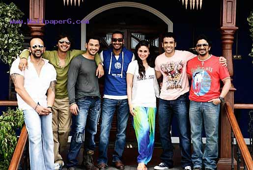Golmaal ,wide,wallpapers,images,pictute,photos