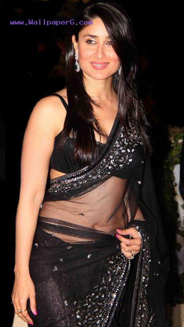 Kareena kapoor in saree ,wide,wallpapers,images,pictute,photos