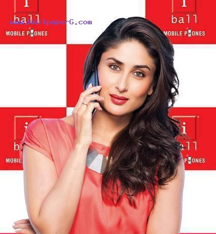 Kareena kapoor 03 ,wide,wallpapers,images,pictute,photos