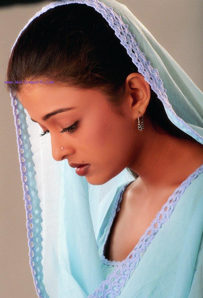 Ashwariya rai 17