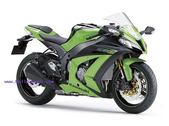 2013 ninja zx 10r ,wide,wallpapers,images,pictute,photos