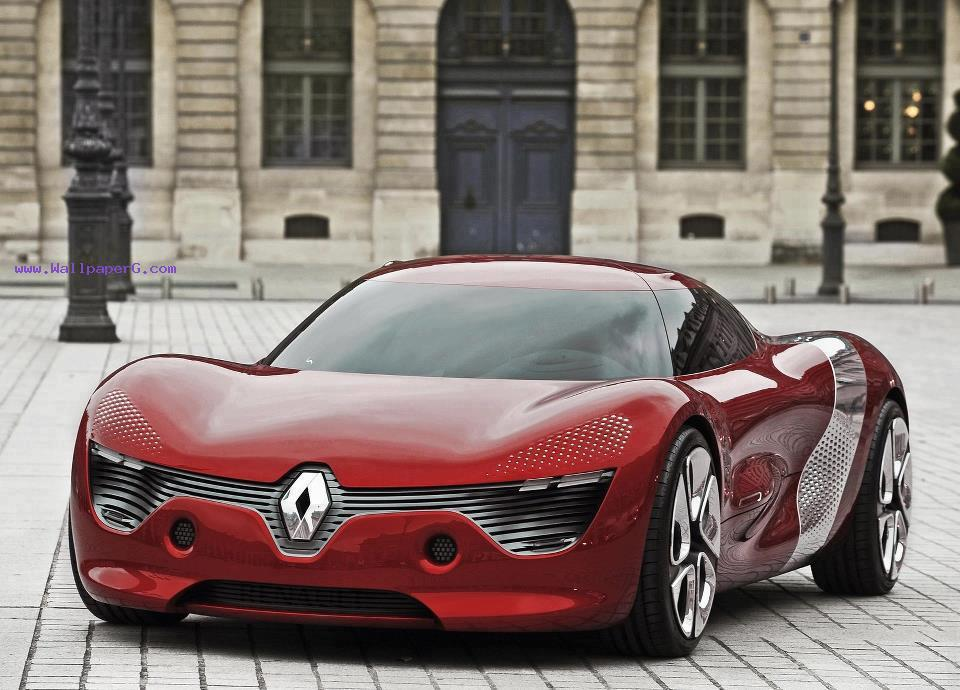 Renault dezir ,wide,wallpapers,images,pictute,photos