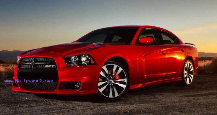 Dodg charger 2012 ,wide,wallpapers,images,pictute,photos