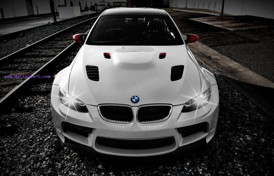 Bmw m3 ,wide,wallpapers,images,pictute,photos