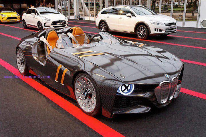 Bmw hommage 328 ,wide,wallpapers,images,pictute,photos