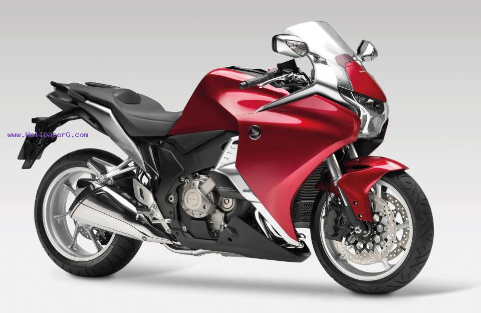 Honda vfr1200fa ,wide,wallpapers,images,pictute,photos