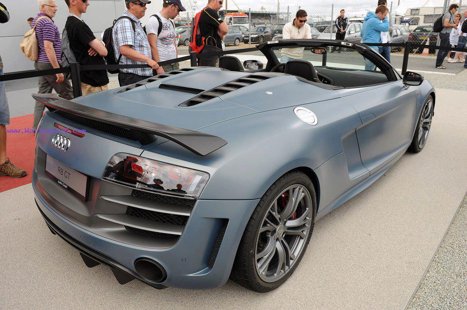 Audi r8 560hp ,wide,wallpapers,images,pictute,photos