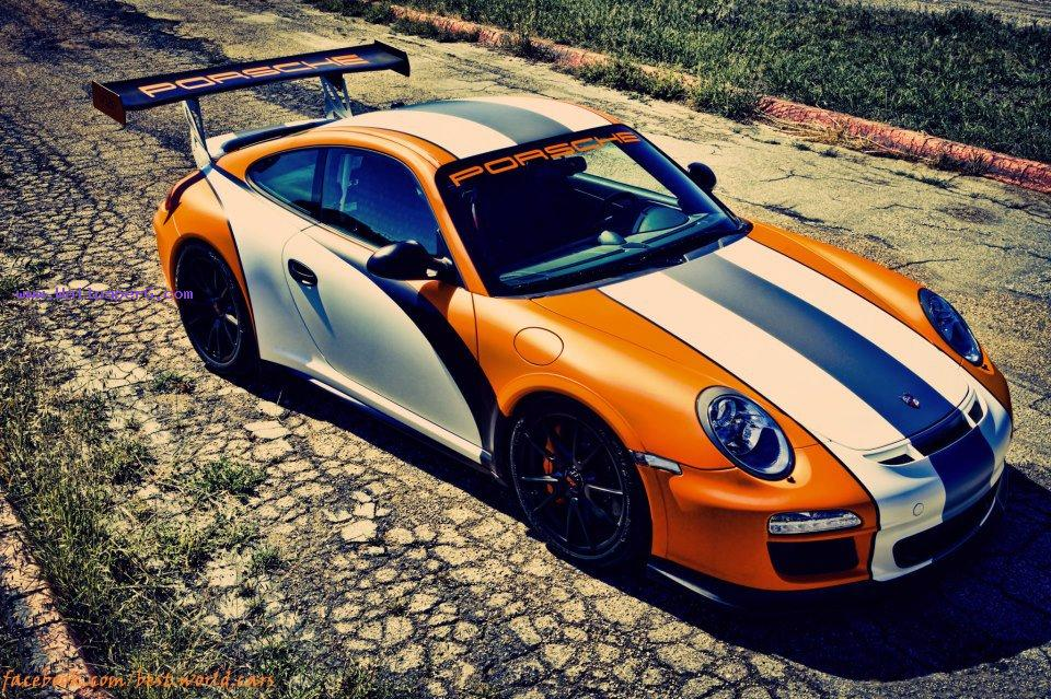Porsche 911 gt3 rs, 2012 ,wide,wallpapers,images,pictute,photos