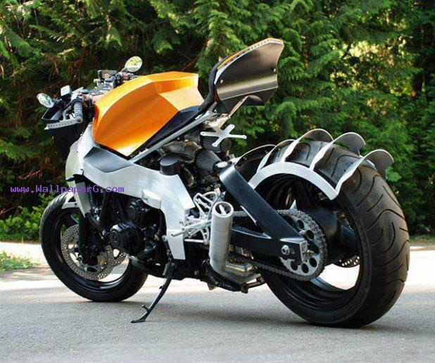 Honda cbr 1000f hurricane ,wide,wallpapers,images,pictute,photos
