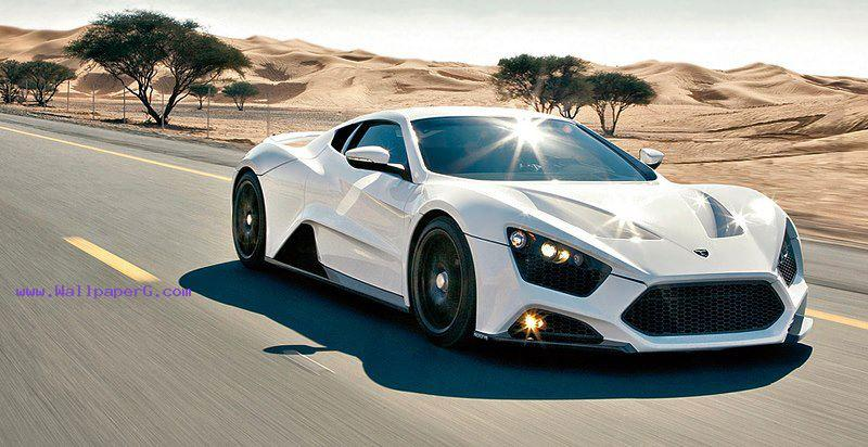 zenvo st1 ,wide,wallpapers,images,pictute,photos