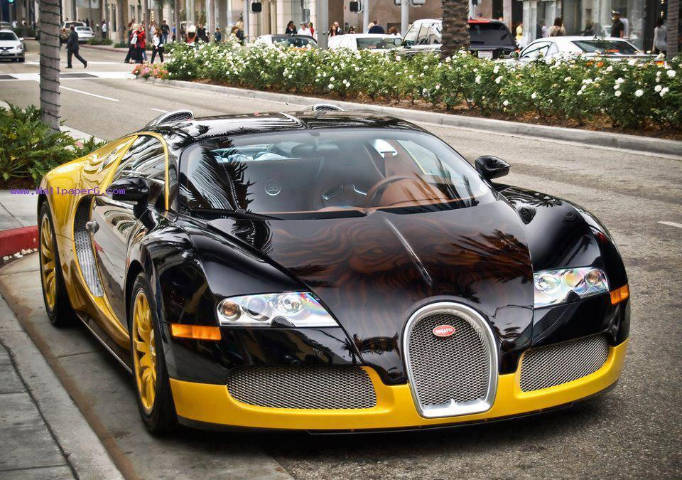 bugatti veyron ,wide,wallpapers,images,pictute,photos