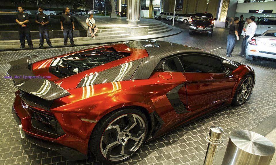 mansory (lamborghini) aventador ,wide,wallpapers,images,pictute,photos