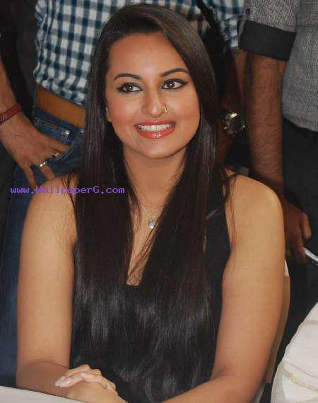 Sonakshi sinha 00 ,wide,wallpapers,images,pictute,photos