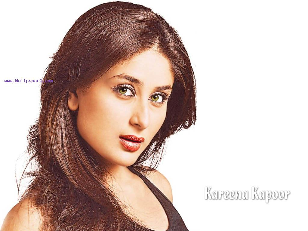 Kareen kapoor 10 ,wide,wallpapers,images,pictute,photos