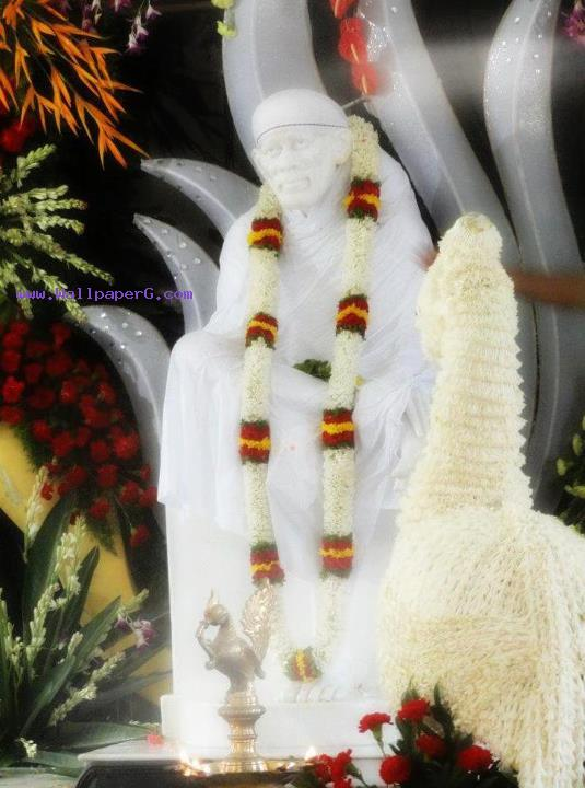 Jai sai ram ,wide,wallpapers,images,pictute,photos