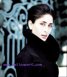 Kareen kapoor 16 ,wide,wallpapers,images,pictute,photos