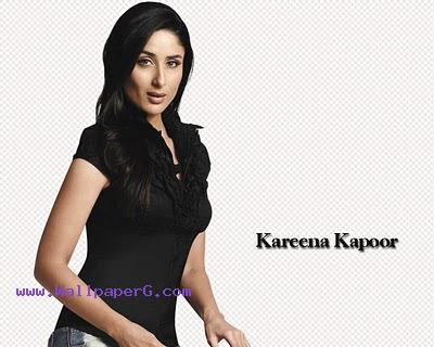 Kareen kapoor 17 ,wide,wallpapers,images,pictute,photos