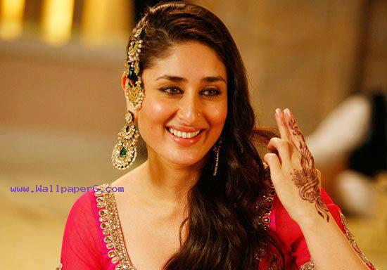 Kareen kapoor 21 ,wide,wallpapers,images,pictute,photos
