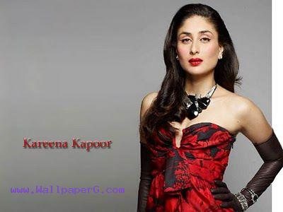 Kareen kapoor 22 ,wide,wallpapers,images,pictute,photos
