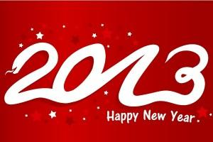New year wish ,wide,wallpapers,images,pictute,photos