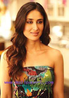 Kareen kapoor 26 ,wide,wallpapers,images,pictute,photos