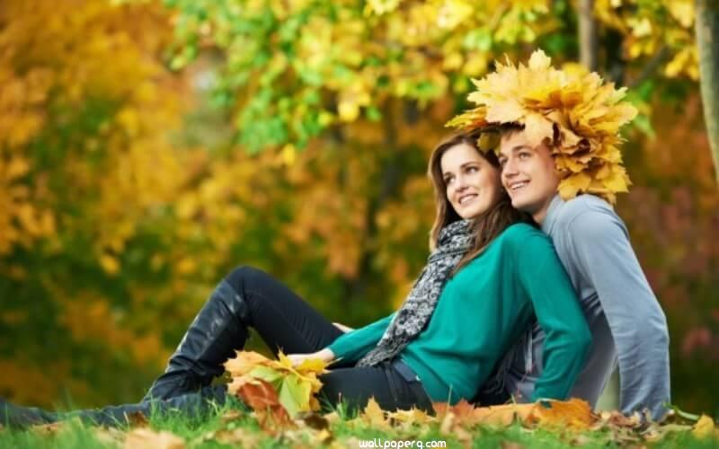 Download Couple Love Wallpaper Download Romantic Wallpapers For