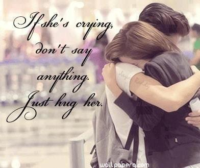 Download Heart Touching Quote For Lovers Love And Emotion For Your Mobile Cell Phone
