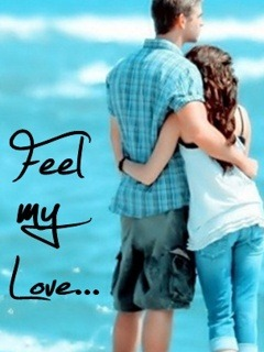Download More Than A Lover Romantic Wallpapers For Your Mobile
