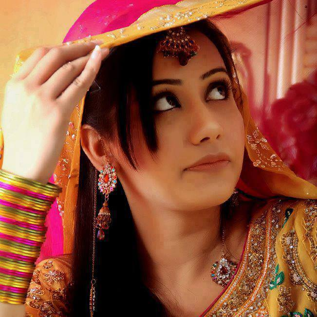 download girl in ghunghat desi girl wallpapers for your