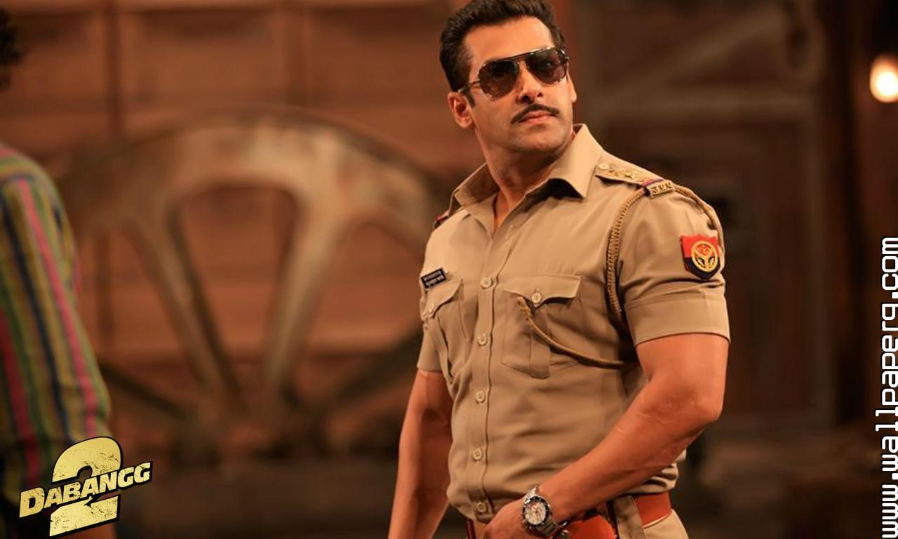 Download Salman Khan 13 Cool Actor Images For Your Mobile Cell Phone