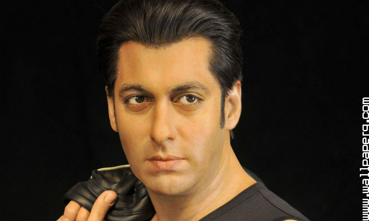 Download Salman Khan 7 Cool Actor Images For Your Mobile Cell Phone
