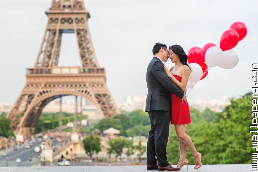 Download Days Done Wallpapers To Your Cell Phone: Download Couple Hug In Paris New Hd Wallpaper 1024x684
