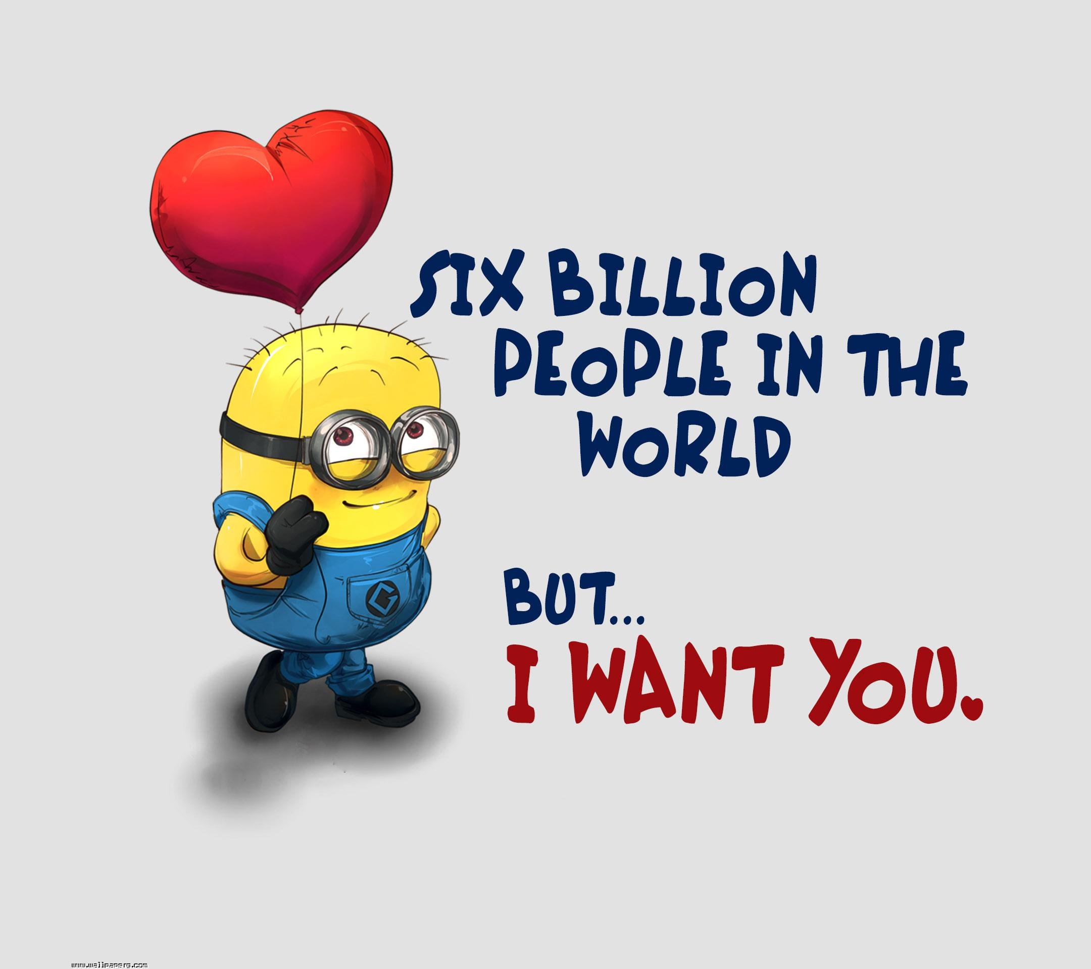 I Want You Quotes Romance: Download I Want You To Hold My Hand Forever Romantic Love